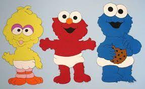 baby cookie monster wallpaper.  Baby Image Result For Elmo And Cookie Monster Wallpaper For Baby Cookie Monster Wallpaper K