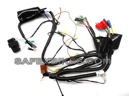 hero honda glamour wiring diagram wiring diagrams at bajaj discover dtsi 135 cc bike parts and accessories hero honda cbz wiring diagram digital
