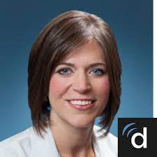 Sonja Mack – San Diego, CA | Family Nurse Practitioner