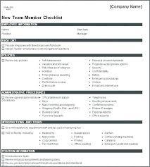 new employee orientation schedule new hire schedule template program schedule template new employee
