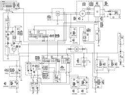 yamahavino125swiringdiagram jpg zoom 2 625 resize 629 480 galls wig wag wiring diagram galls image wiring 581 x 444