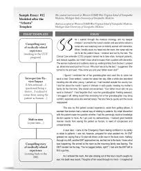 personal descriptive essay example samplepersonalstatement cover gallery of self descriptive essay example