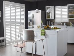 Contemporary Blinds products pamelas blinds 8343 by guidejewelry.us