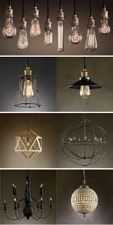best 25 restoration hardware lighting ideas on restoration hardware sofa restoration hardware bedroom and asian lighting hardware