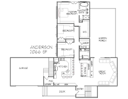 lovely square house plans or 2000 square foot open house plans fresh open floor plans 2200