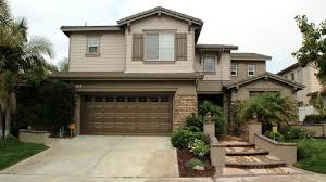 exterior paint house pictures in gallery exterior paint sheen