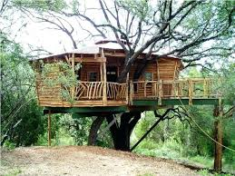 kids tree house for sale.  For Kids Treehouse Kits Tree Houses For Sale To Live In Free Standing House  Plans Backyard Clubhouse For Kids Tree House Sale