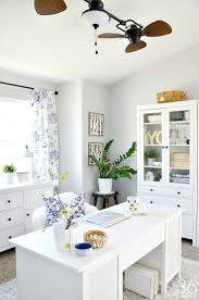 Nice cool office layouts Stunning Nice Home Office Layout Ideas Home Office Decor This Room Went From Dining Room To Office Faacusaco Home Office Layout Ideas Home Design Inspiration