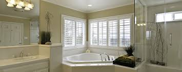 Bathroom Remodeling Austin Fascinating Austin Home Remodelers Austin Kitchen Remodels Austin Tx