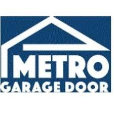 metro garage doorMetro Garage Door Company Garage Door Specialist  Golden Valley