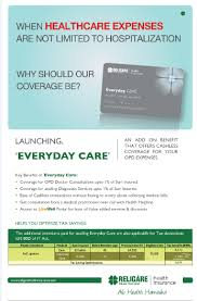 Buy health insurance plans : Fill Details Care Care Health Insurance Ltd Formerly Known As Religare Health Insurance Company Limited