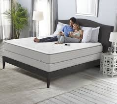 sleep number c4. Home Interior: Valuable Sleep Number Bed Locations Surprise M7 Compared To Personal Comfort From C4