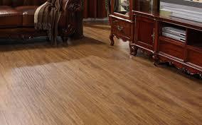 freefit lvt intaglio stock oak 6 x 48 luxury vinyl plank ff500 lvt plank flooring home