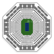 Indian Wells Seating Chart Stadium 1 Bnp Paribas Open Wednesday Day Session Stadium 1 March