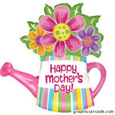 Image result for funny mothers day florist poster