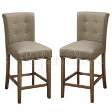 full size of furniture gorgeous bar stool counter height 4 winsome upholstered chair 2 brown leather