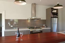 Modern Kitchen Gallery Modern Kitchen Ideas Modern Kitchen Pictures Smith Smith