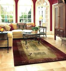 big area rugs for living room cute 8 x lots 6x9 rug menards white fine area rugs rug best 6x9