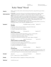 Sample Resume For A Call Center Agent Call Center Sales Sample Resume Ruseeds Co
