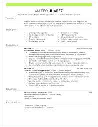 Do You Staple A Resume Should I Staple My Resume Do You Staple Stunning Should I Staple My Resume