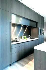 Kitchen Cabinet Graph Paper Emprered Info