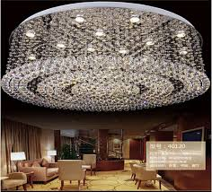 large modern chandelier lighting. Compare Prices On Large Modern Chandelier Online Shoppingbuy Low Lighting O