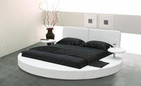 circular beds for sale roundbed decor inspiration