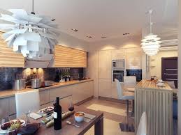 elegant ambient kitchen lighting idea ambient kitchen lighting