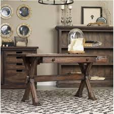 home office writing desks. 534310458 hooker furniture willow bend home office desk writing desks s
