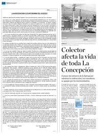 Edición impresa de Quito del 2 de julio de 2010 by LA HORA Ecuador - issuu