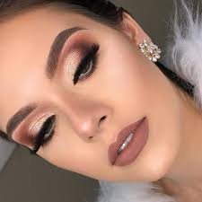 14 absolutely gorgeous makeup ideas smokey glam makeup makeup eyemakeup eyeshadow