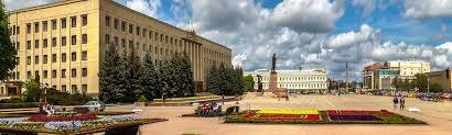Заказать дипломную работу в Ставрополе недорого и качественно Ставрополь Диплом