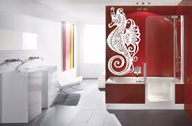 Hotel Bathroom Designs Modern Bathroom Design For Your Dream Home