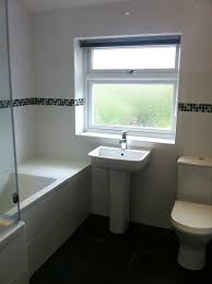 bathroom installers. local bathroom installers