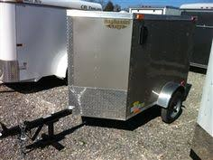 continental cargo trailers value hauler wedge 8 5 x 20 continental cargo trailers value hauler wedge 4 x 6 aluminum enclosed cargo