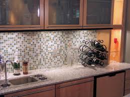 kitchen luxury mosaic kitchen backsplash for kitchen interior tile backsplash with laminate countertop home remodel