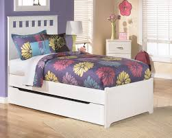 ashley furniture jaidyn full poster  images about home kids room on pinterest kid furniture poster beds an