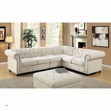 low profile sectional sofa beautiful furniture of america sylvana traditional tufted linen like sofas best