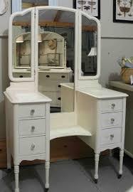 black makeup vanity with drawers. vanity sets with mirror | makeup table black drawers