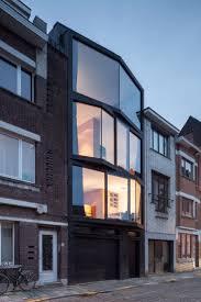Best  Futuristic Home Ideas On Pinterest Futuristic Interior - Futuristic home interior
