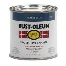 Paint Your Car With Rustoleum 9 Steps With Pictures