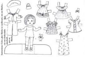 Small Picture Free downloadable Shirley Temple paper dolls Money Saving Mom