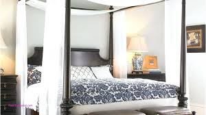 Affordable Canopy Bed Full Canopy Bed Frame Cheap Canopy Beds Cheap ...