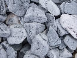 stone chippings st albans aylett