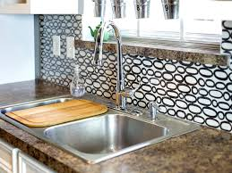 diy kitchen tile backsplash interior kitchen remodel with tile and sink for  full size of kitchen . diy kitchen tile backsplash ...