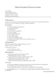Objective For Legal Assistant Resume Legal Assistant Resume Sample Resume Paralegal Legal Assistant 51