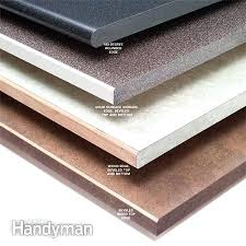 how to cut formica countertops bevel edge laminate trim google search cutting formica countertop with circular