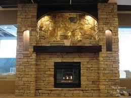 Small Picture Fresh Interior Stone Wall 5587