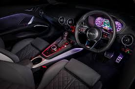 httpimagescarbauercdncompagef10audi_ttjpg ambient interior lighting
