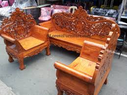 modern wood sofa set tuckr box decors affordable and nice cleopatra narra set